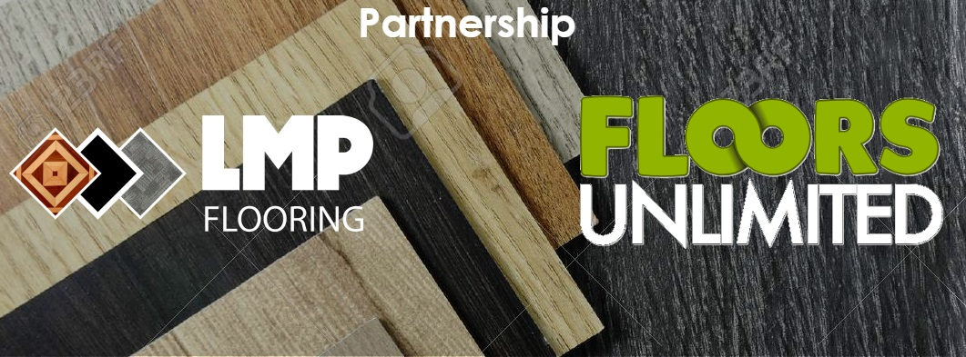 Laminate Flooring Install In Kansas City Leawood